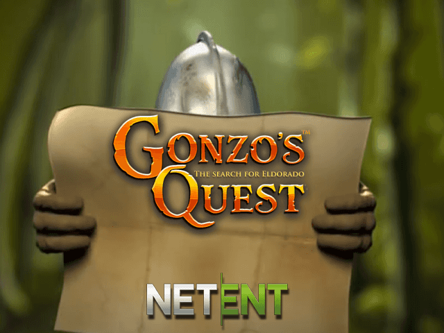 Gonzo's Quest - отзывы GMSlots казино