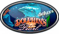 Аппарат Dolphin's Pearl Deluxe