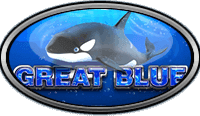 Автомат Great Blue – играйте бесплатно